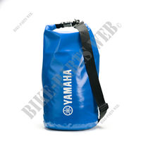 10L dry bag-Yamaha